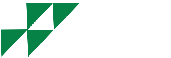 TEK Inspirations LLC