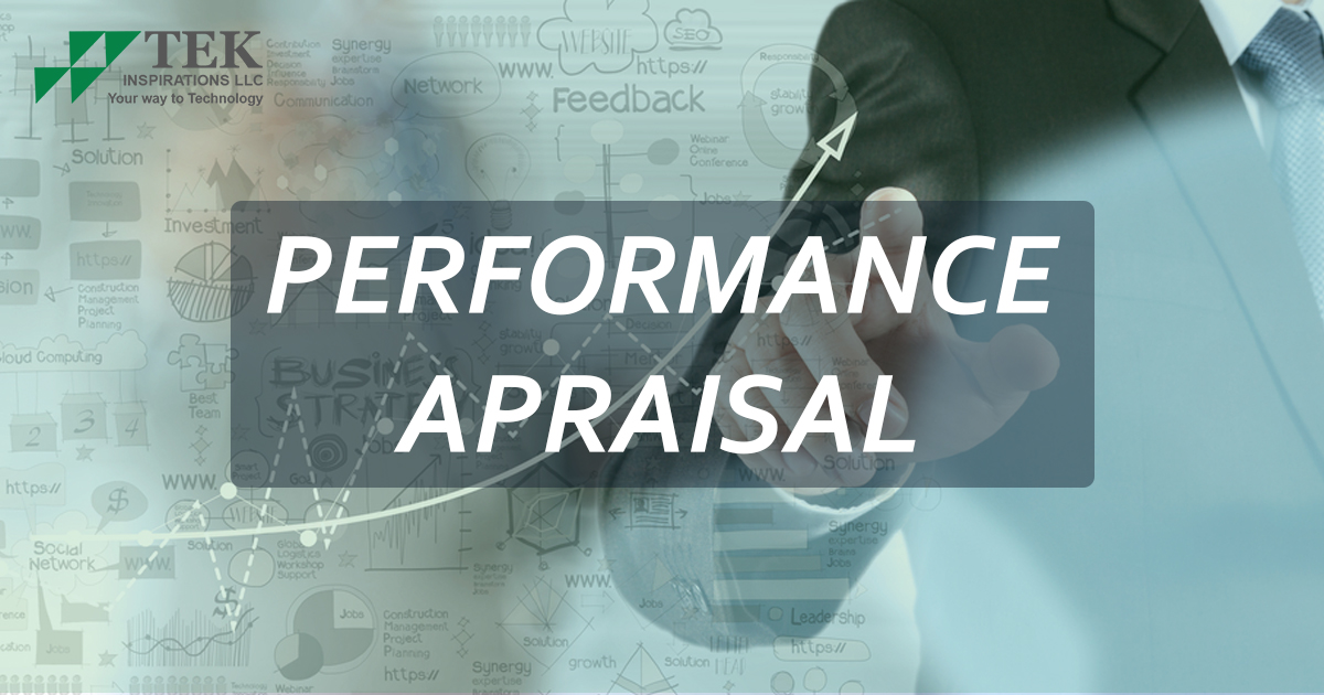 A complete guide to performance appraisal